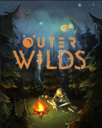 Outer Wilds (2019) PC | RePack от xatab скачать торрент