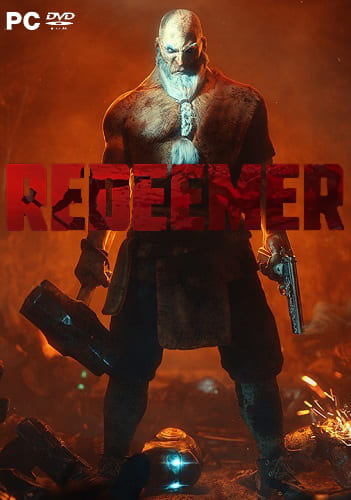 Redeemer: Enhanced Edition [RUS] (2017) PC | RePack скачать торрент
