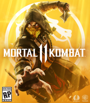 Скачать: mortal.kombat.11.premium.edition.steamrip-insaneramzes.torrent
