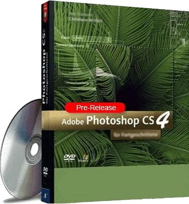 adobe-photoshop-cs4