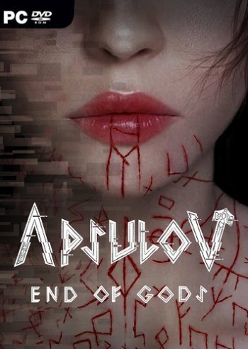 Apsulov: End of Gods (2019) PC | Лицензия