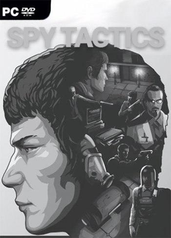 Spy Tactics (2019) PC | Лицензия.торрент.