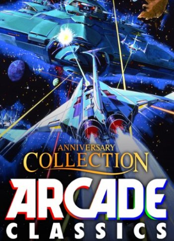 Скачать: anniversary-collection-arcade-classics.torrent