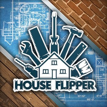 House Flipper [v 1.19 + DLCs] (2018) PC | RePack от xatab.Торрент